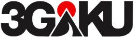 株式会社 3GAKU